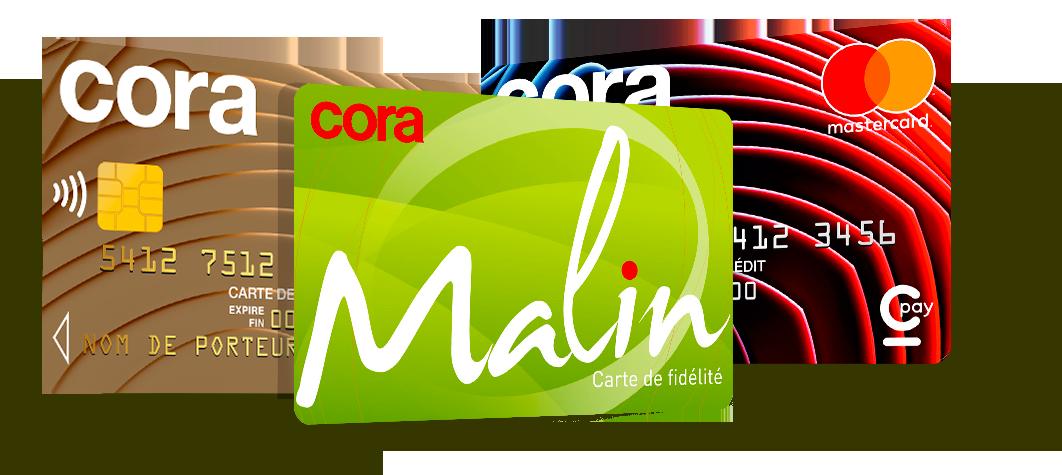 Cora Carte De Fidelite.Conditions Cartes Cora Prime Energie Cora